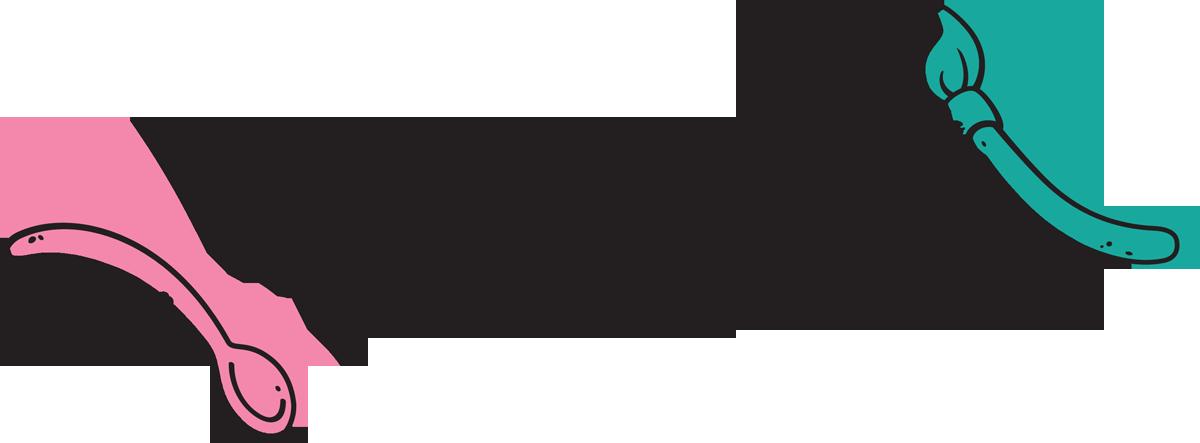 Kuhartnica.si