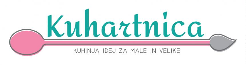 Star blog Kuhartnica s še več idejami
